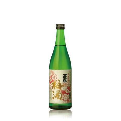 PLUM WINE 720ML/6