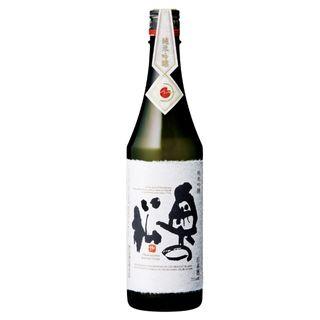 OKUNOMATSU JUNMAIGINJO 720ML/6