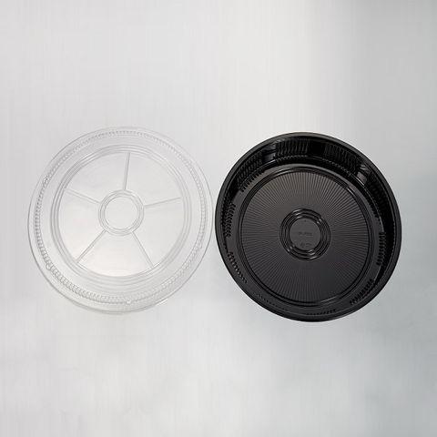 OP-700 BLACK (L) SET