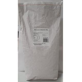 NFS Tempura Battermix 10kg/1