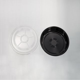 OP-500 BLACK (S) SET