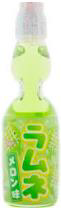HTK RAMUNE MELON 200ml/30