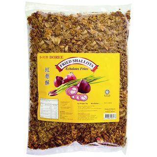 FRIED ONIONS PACK 1KG