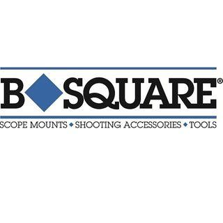 B-SQUARE