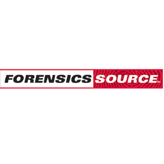 FORENSIC SOURCE