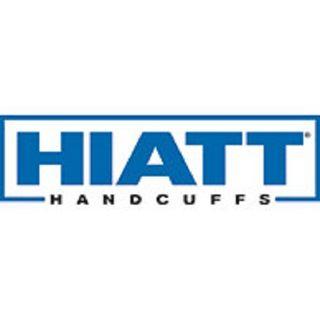 HIATT