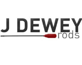 J DEWEY MANUFACTURING