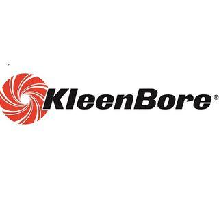 Kleenbore