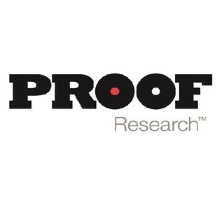 PROOF RESEARCH SYSTEMS