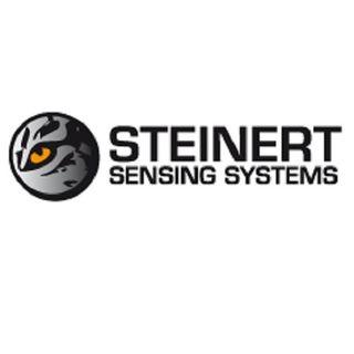 STEINERT SENSING SYSTEMS