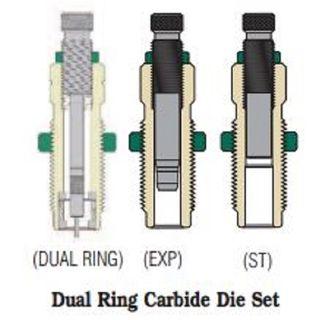Carbide Dies & Die Sets