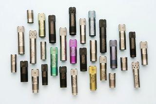 Choke Tubes & Accessories