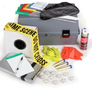 Forensic Products