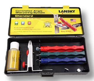 Sharpening Kits