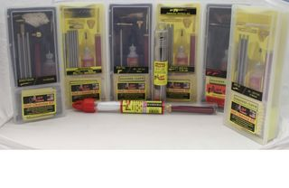 Guncare Kits