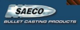 Saeco Products