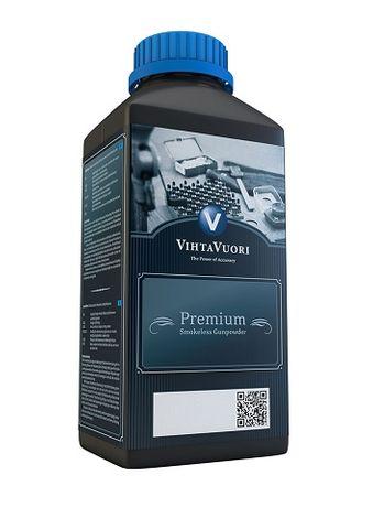 VIHTAVUORI 20N29-1 KG