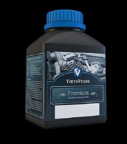 VIHTAVUORI N105-0.5 KG