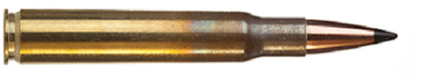 Swift 30-06 SPRG 180 Gr SCIROCCO AMMO