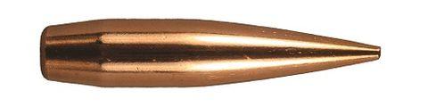 BERGER 338 CAL 250 GR HYBRID OTM TACTICA
