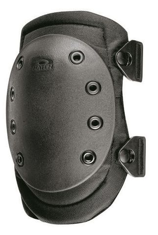 HATCH KNEE PAD BLACK