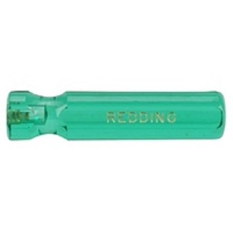 REDDING  SMALL ACCESSORY HANDLE