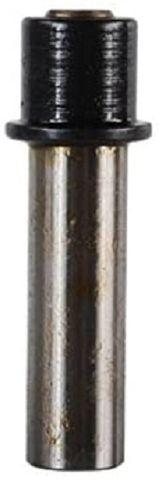 REDDING 38 SPEC/357 MAGNUM SIERRA COMP. SEAT DIE SEAT STEM