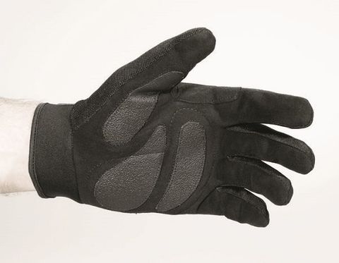 HATCH CYCLING GLOVE W/ LIQUICELL® FULL FINGER