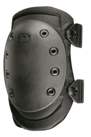 HATCH CENTURION NEOPRENE KNEE PAD GR