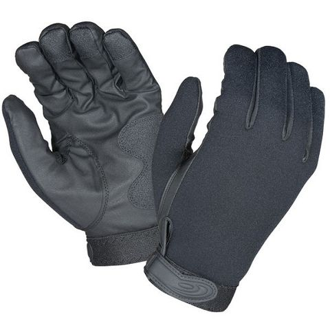 HATCH NS430L WINTER SPECIALIST GLOVE