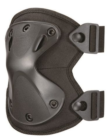 HATCH XTAK KNEE PAD DESERT TAN