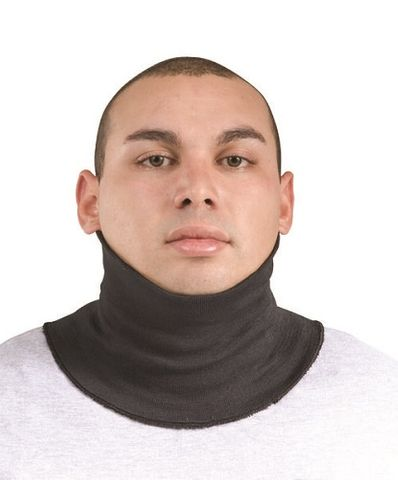 HATCH CENTURION NECK PROTECTOR