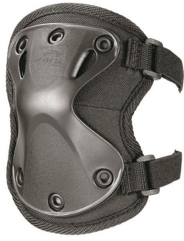 HATCH XTAC ELBOW PADS