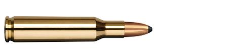 Norma .222 REM. 62 SP  (20)