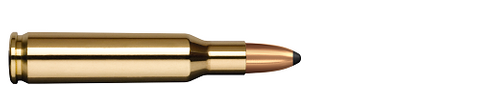 Norma .222 REM. 50 SP  (20)
