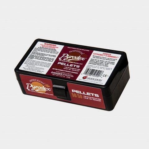 HODGDON P5050 Pyrodex pellets