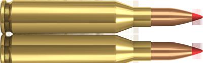 Norma CTG .243 WIN V-MAX. 75GR  (20)