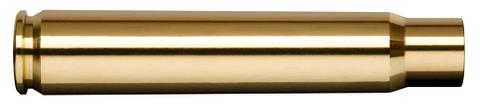 NORMA BRASS 9.3X62  (50)