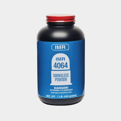 IMR 4064 - 1 LB CAN