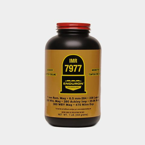 IMR 7977 - 1 LB CAN