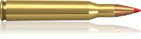 Norma .270 WIN, 110 V-MAX  (20)