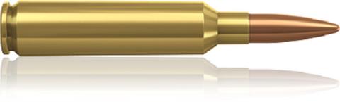 Norma 6.5 Creedmoor 130gr HPBT (20)