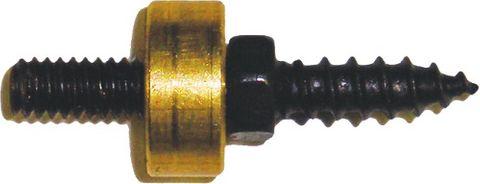 PROSHOT .45-.58 CAL. BLACK POWDER BALL PULLER