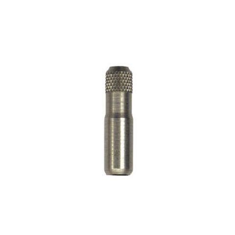 REDDING SIZE BUTTON 6.5MM