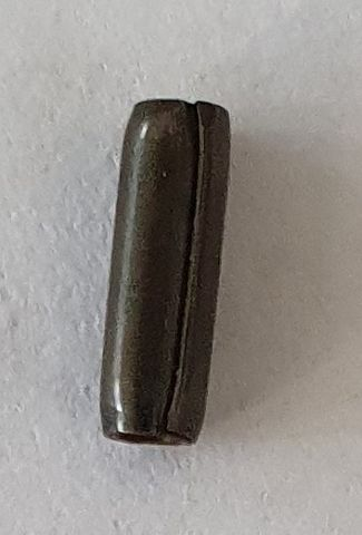 FRONT SIGHT PIN