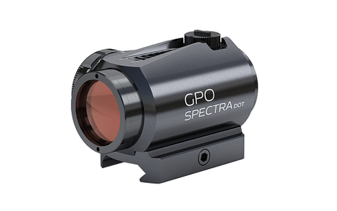 GPO SPECTRA DOT SIGHT