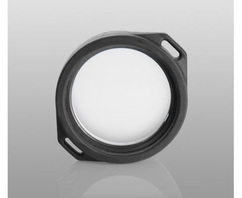 Armytek Filter AF-39 (White) for Predator Torch
