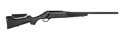 Haenel Jaeger 10 Varmint Sporter Rifle .308Win RH