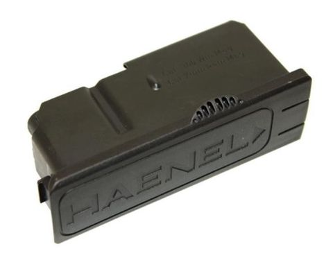 Haenel Jaeger 10 Varmit .308Win 10 rnd Magazine