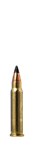 Norma .17 HMR V-Max (50)